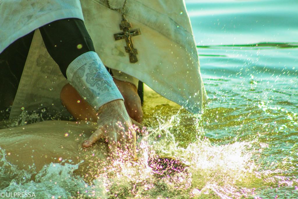 крещение-3740