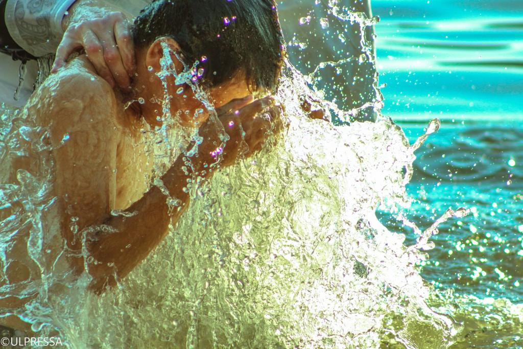 крещение-3742