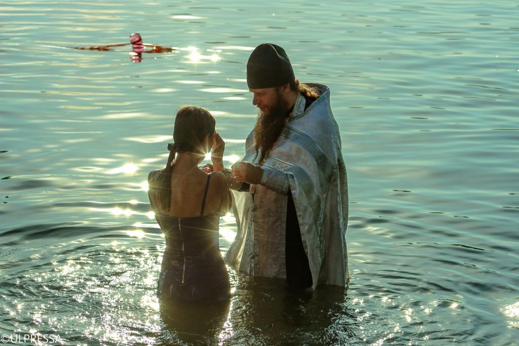 крещение-3754
