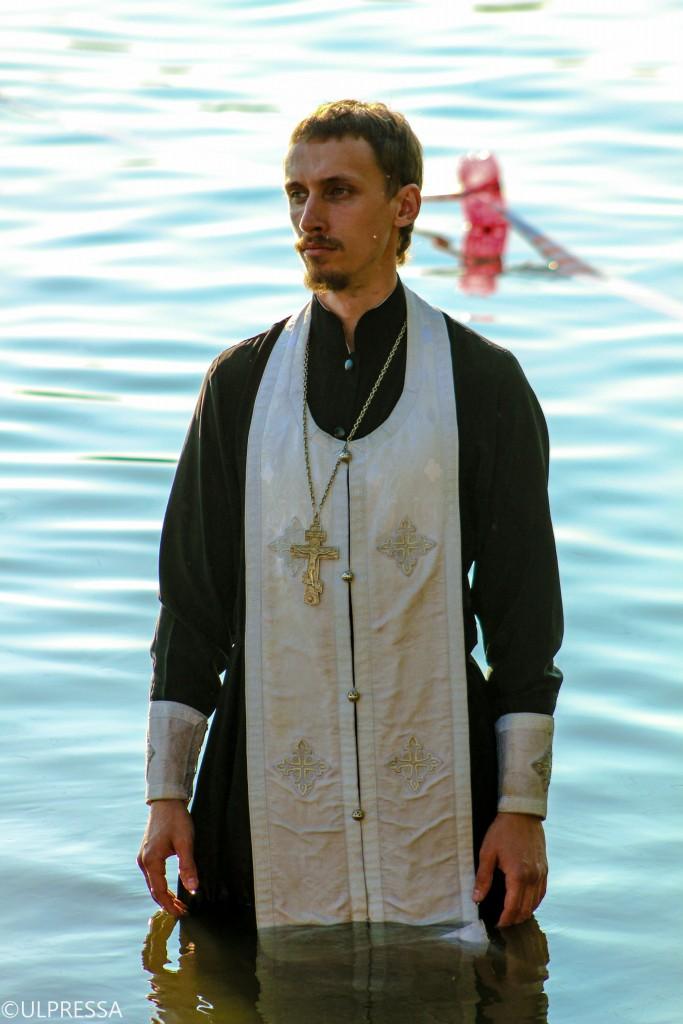 крещение-3755