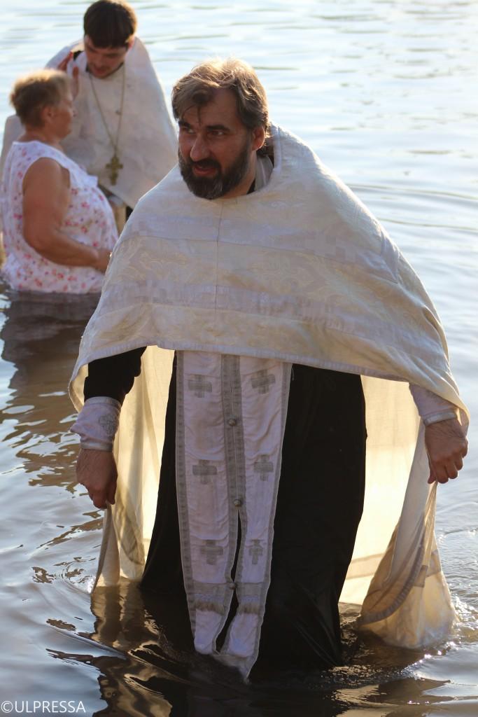 крещение-3759