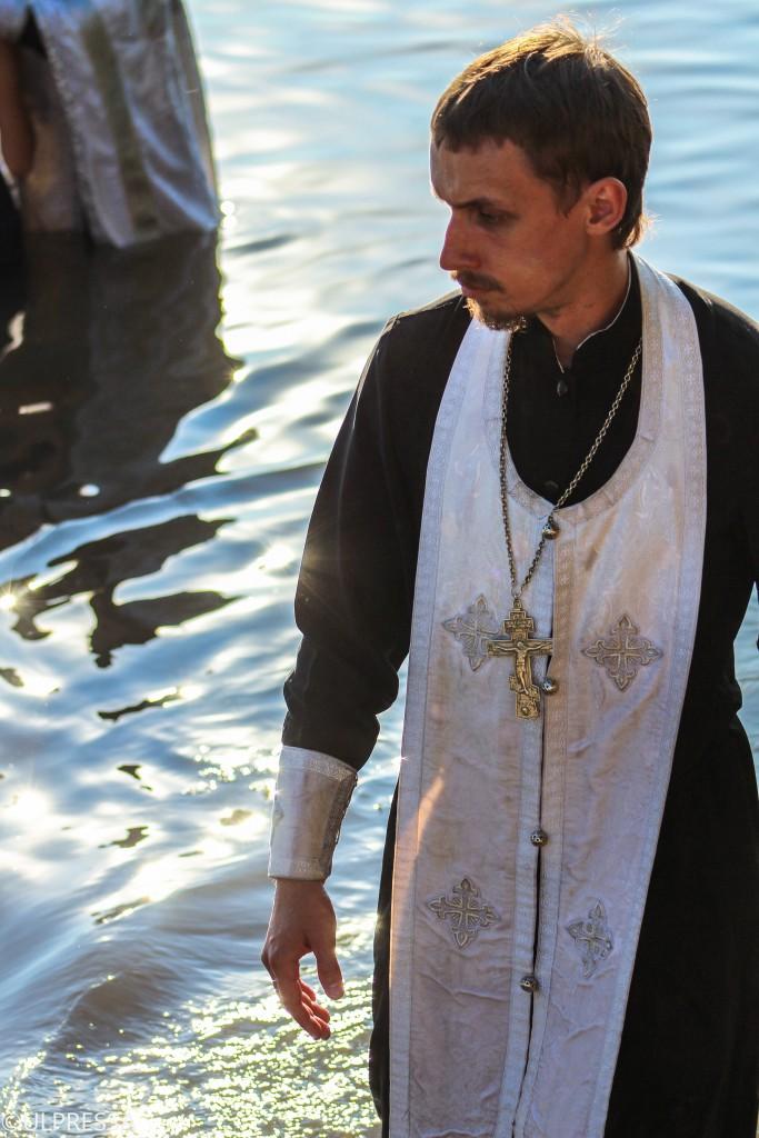 крещение-3761