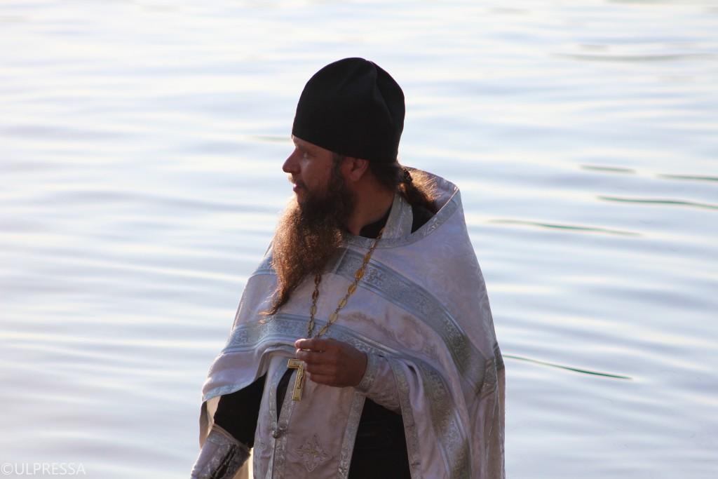 крещение-3765