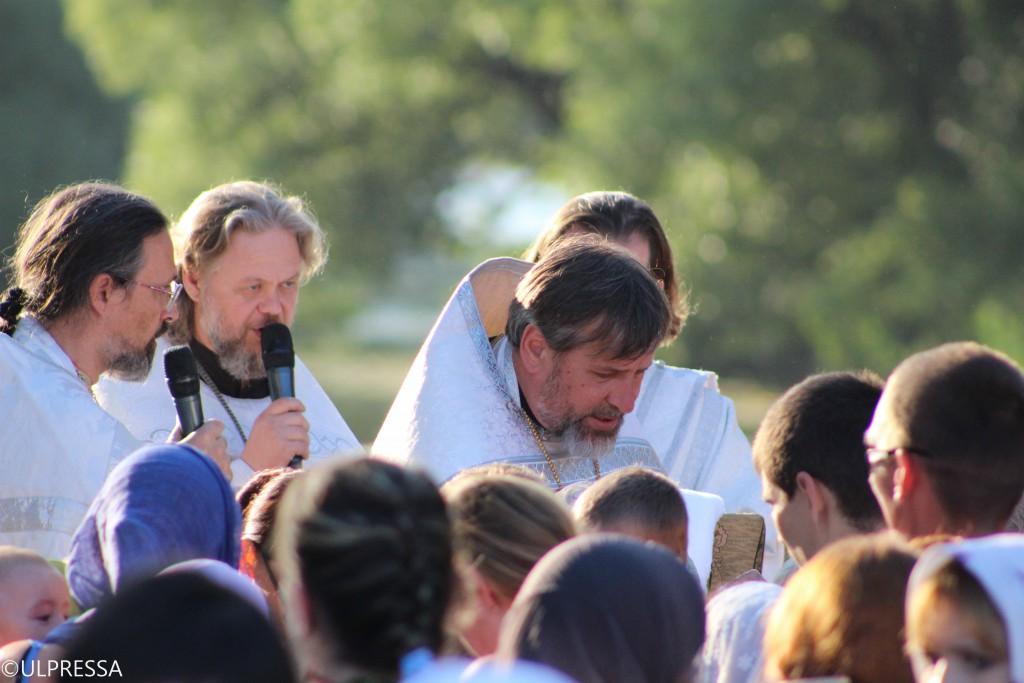 крещение-3786