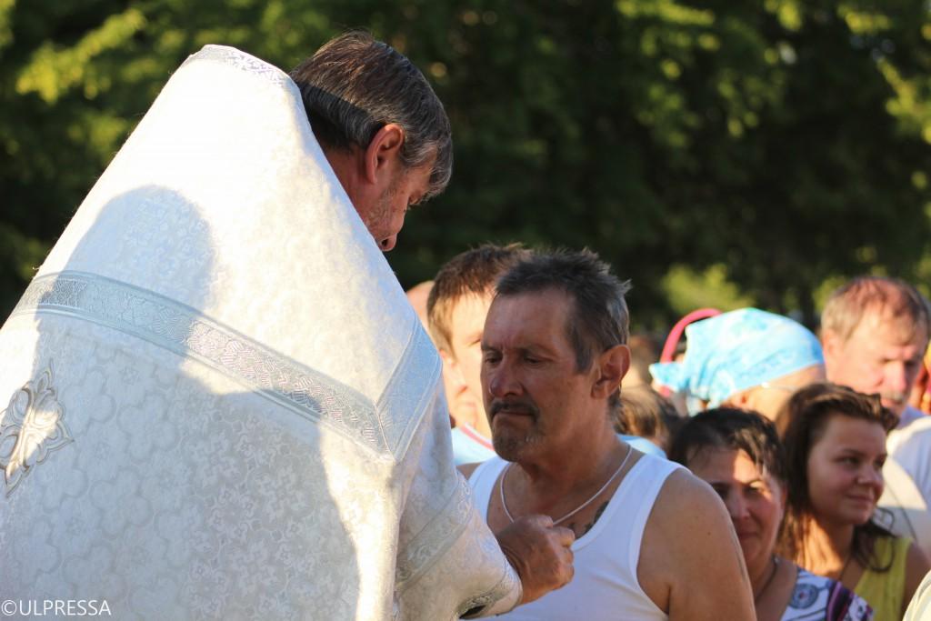 крещение-3794