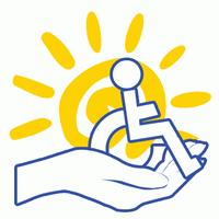 Открытие второго корпуса детского сада №101 для детей с ограниченными возможностями здоровья в Заволжском районе @  (б-р Львовский, д. 13)