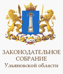 Университетский форум, посвященный Дню конституции и Дню государственного и муниципального служащего @ Большой зал заседаний областного Законодательного Собрания