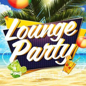 "Вечеринка ""Summer Party"" @ Вейк парк Мера (Wake Park Mera)"