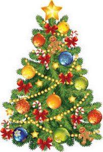 Новогоднее театрализованное представление «Новогодний рецепт волшебства» @ Центр татарской культуры (пр. Нариманова, д. 25)