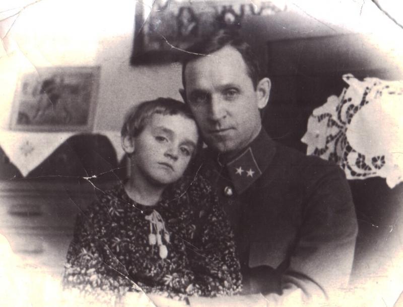 p.i._bodin_s_docheryu_1940