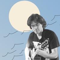 Для любителей гитарной музыки. Концерт Юрия Чикалёва в Ульяновске @  арт-пространство Arca FreeDom