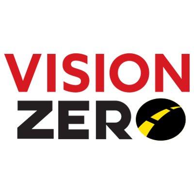 Финал игры«Ul-Vision Zero» @ на базе Ульяновского строительного колледжа(Любови Шевцовой ул., 57)