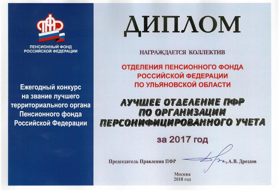 Пожилые люди будут получать на232 рубля больше вТверской области