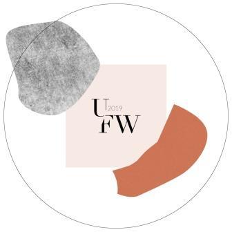 U/Fashion Week, программа на день