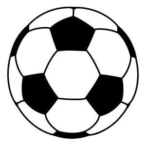 Первенство Ульяновской области по футболу среди юношеских команд 2001-2004 г.р. @ стадион «Старт» (ул. 40-летия Победы д. 35)