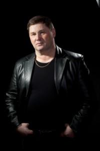 Концертная программа Вячеслава Баранова «Счастья желаю тебе» @ Дворец культуры им. 1 Мая