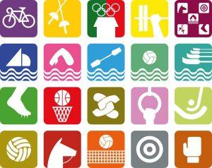 Спортивные события ко Дню народного единства