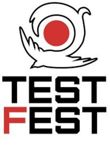 Фестиваль восточной культуры TestFest @ Дворец творчества детей и молодежи (Ульяновск, ул. Минаева, д. 50)