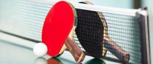 Открытый городской турнир по настольному теннису, посвящённый Дню глухих и Дню пожилого человека @ стадион «Локомотив» (пр-т Гая, 15)