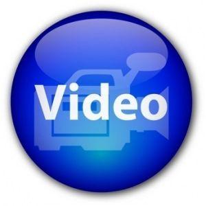 Митап Теплицы социальных технологий на тему «Как создавать вирусные видео и быть популярным на YouTube» @ Рериховский центр духовной культуры (ул. Ленина, д. 71)