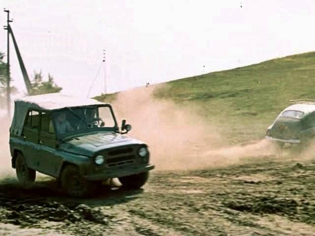 uaz-469-b-1973-325288