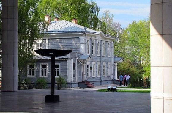ulyanovsk_arhitektura_620_27.08_15