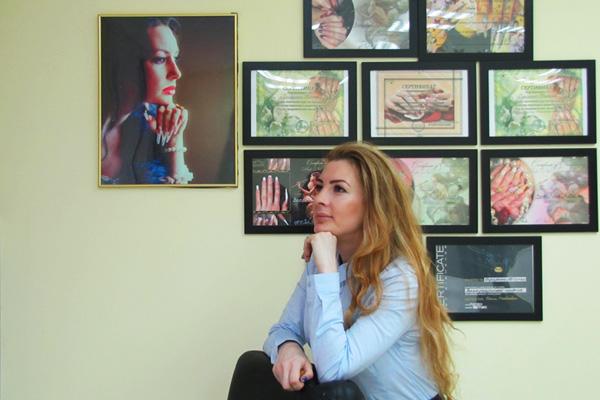 ulyanovsk_borodina_vrez_600