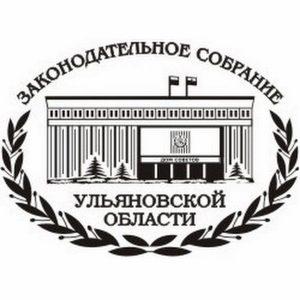Расширенное заседание Комиссии ОП УО по социальной политике, развитию здравоохранения и охране здоровья граждан, экологии и охране окружающей среды @ ЗСО ( ул.Радищева, 1)