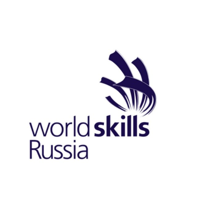Церемония награждения победителей VIII открытого регионального чемпионата WorldSkills Russia «Молодые профессионалы» @ во Дворце творчества детей и молодёжи (ул. Минаева, д.50)