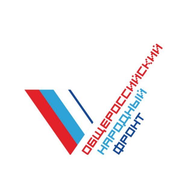 Совместный просмотр и обсуждение Послания Президента РФ с ОНФ @ Дворец книги