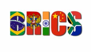 """Заключительные мероприятия II Семинар-совещания молодых лидеров стран BRICS @ Эко-парк """"Русский Берег"""" (МО """"Старомайнский район"""")"""