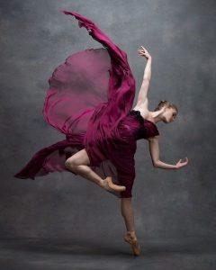 Школа танцевального искусства @ Губернаторский дворец культуры (ул. Дворцовая, 2)