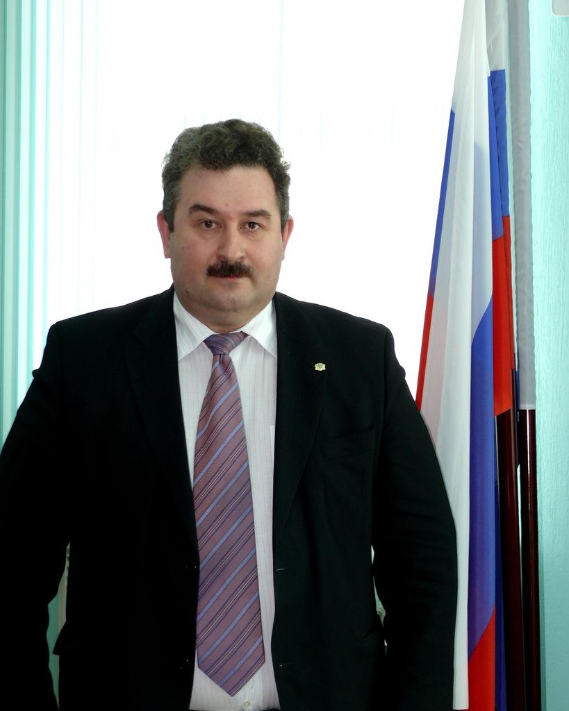 Картинки по запросу глава Барышского района Сергей Кочетков