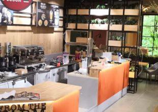 7:30-12:00 кофейня «Coffeeshop»